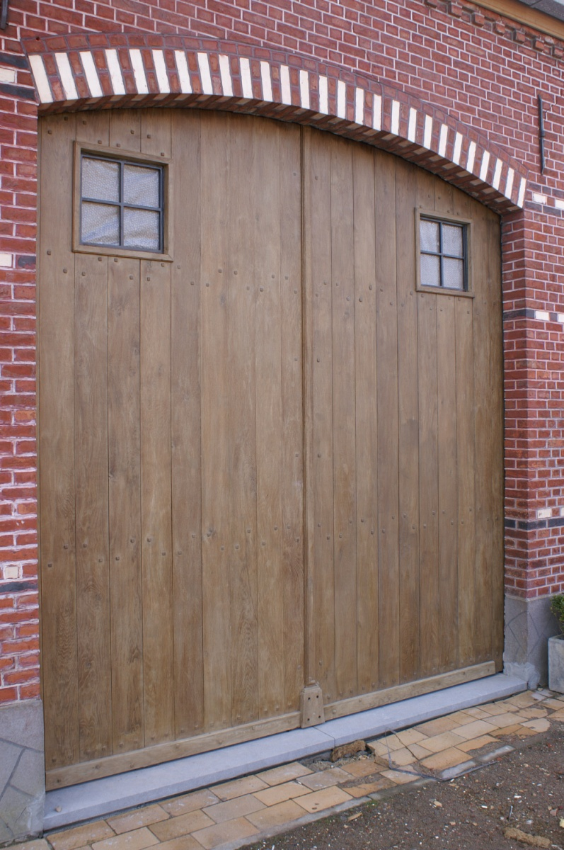 dv woodworks 012